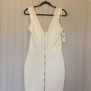 Diane Von Furstenberg Barcelona Dress